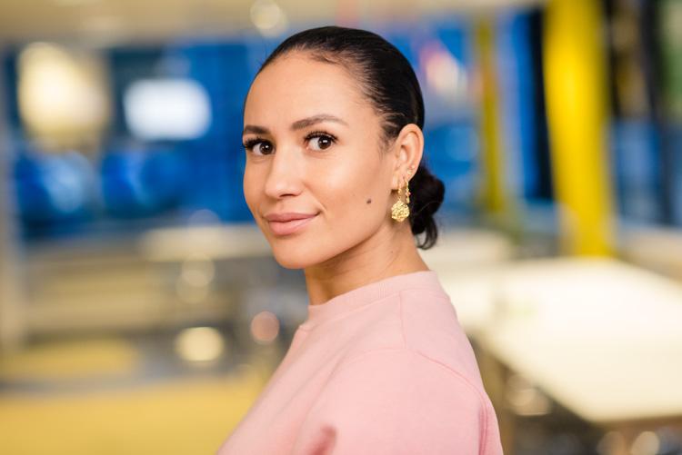 Mona Berntsen juryleder for Drømmestipendet 2020