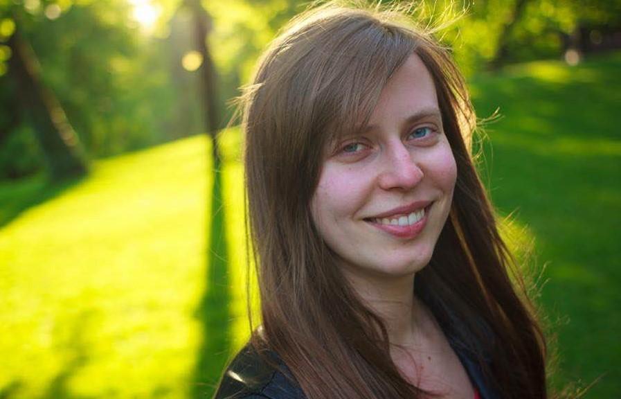 Jurymedlemmene presenteres – Dagens kvinne: Kjellaug Kornstad