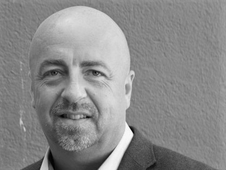 Jurymedlemmene presenteres – Dagens mann: Per Einar Karlsen