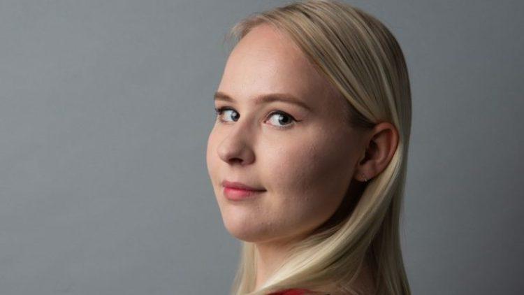 Veronika drømmer om å tilby opera til Distrikts-Norge